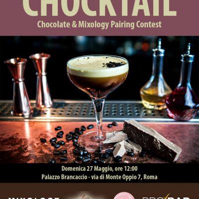 Chocktail 2018