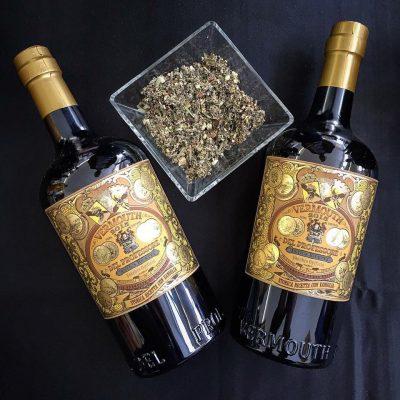 degustazione-vermouth-roma