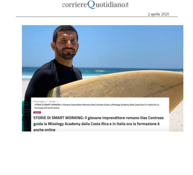 Corrierequotidiano.it